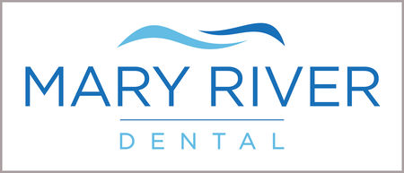 Mary River Dental Logo